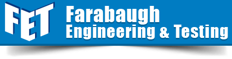 Farabaugh Engineering and Testing