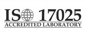 iso17025-1024x362